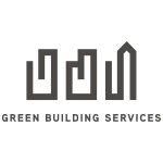 What does your building say about you?